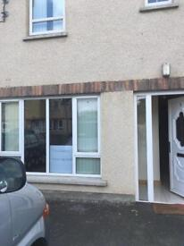 House for Rent BT62 3SY