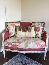 Beautiful Princess Chair