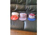 Snap back cap for sale