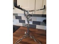 Good Solid Snare Stand