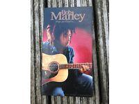 Bob Marley 'Songs of Freedom' CD Boxset - Limited Edition