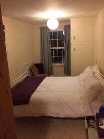 1 Bedroom flat in Crediton ( EX17, Near Exeter - Private Let)