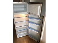 Fridge freezer for sale £40