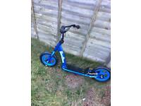 Bike trikes scooters offers