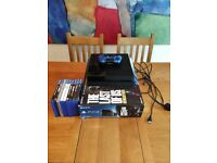 Playstation 4 - 500GB - 9 Games - 1 Controller - Box Included £250 ONO