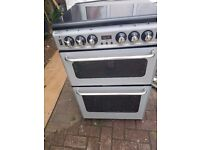 Neehome gas cooker