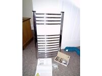Towel Radiator