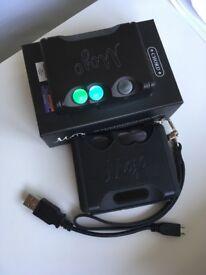 Chord Mojo Dac/Headphone amp