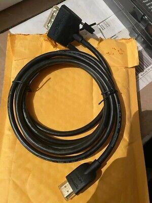 Cable HDMI pour VDI