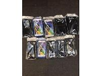 Wholesale Apple iPhone 7plus and iPhone 7 Protective Back case