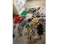Lego - assorted