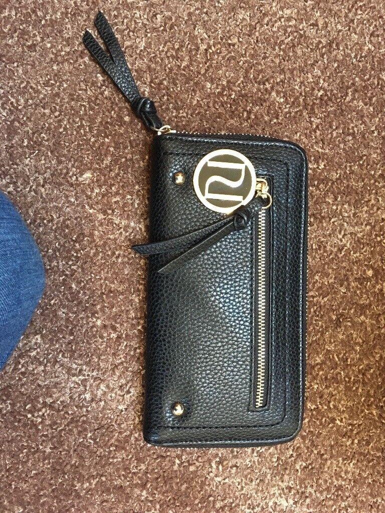 River island women's purse