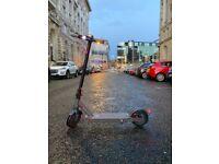 AOVO PRO 350W E Scooter