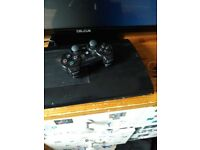 250gb ps3 for £60
