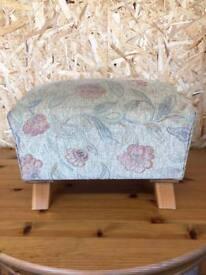 Lovely stool