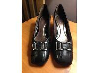 Ladies Gabor Shoes uk 4.5