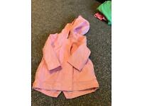 Age 6-9 months girls small bundle