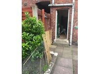 Lovely 3 bed house in Sheffield