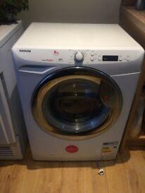 Hoover Washing Machine