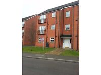 2 Bed Apartment - Meadowside Road - EAST ARDSLEY