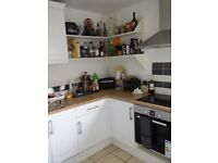 3 Bed Red Brick House - Unfurnished