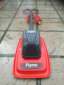 FLIMO MINI E25 Lawnmower