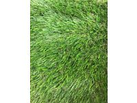 Artificial Grass Offcuts