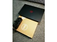 Dell Inspiron 15 7559 Gaming Laptop