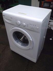 Washing Machine - IMMACULATE CONDITION