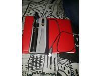 Aspire k4 starter kit vape pen