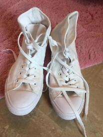 Cheap original converse boots