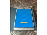 Samsung Galaxy Tab S2 32GB WiFi 4G - LIKE NEW IMMACULATE CONDITION