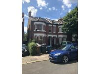 ***PART DSS CONSIDERED***A well presented three bedroom flat with **GARDEN***PART DSS CONSIDERED***