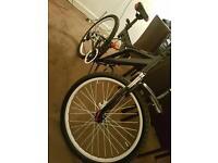 "26"" mountain bike ( dunlop sport edition)"