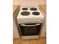 Oven / cooker
