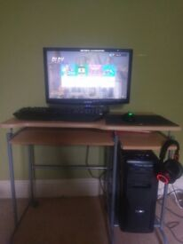 Gaming computer for SALE !!!!!