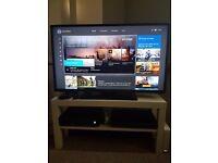40 inch led bush tv
