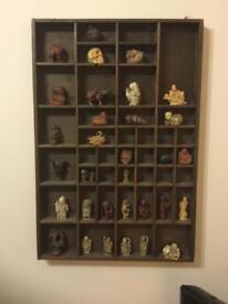 Netsuke Collection