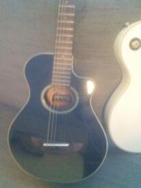 YAMAHA Guitar APXT2