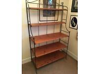 Shelves / Wall Unit