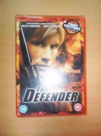 Brand new & sealed - 14 DVD's for only £7.95. Genuine bargain 4