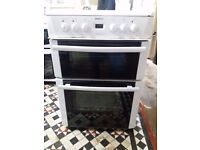 Beko Electric Cooker with Ceramic Plate With Free Delivery