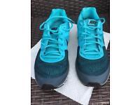 Nike Pegasus 30 zoom men's uk 8