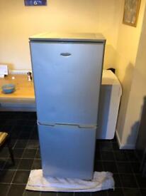 Fridge freezer for sale £60