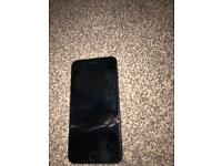 iPhone 7 Plus *MINT CONDITION*