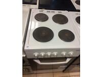 Beko Electric cooker (Cheapest you will ever see)