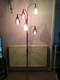 Next Floor Lamp
