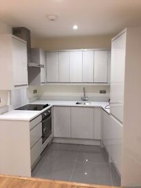 Stunning Large 1 bed apartment! Newly Built!!!
