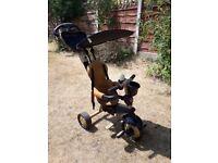Smart-Trike for Sale
