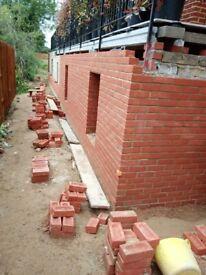 Handyman/General builder